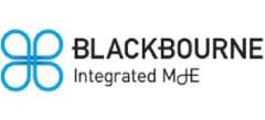 Blackbourne