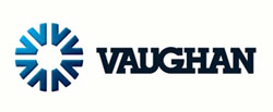 Vaughan M+E